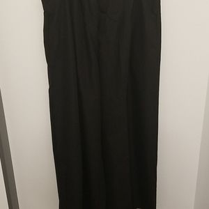 "Zanzea Pants & Jumpsuits - ""ZANZEA"" WIDE LEG JUMPSUIT ASIAN 3X/US 1X NWT"